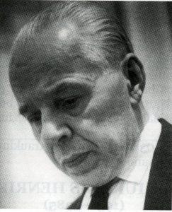 Andriušio Pulgio portretas
