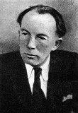 Butkų Juzės (tikr. Juozas Butkus) portretas