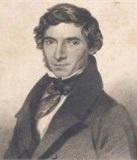 Karlo Eulensteino portretas