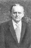 Martyno Gelžinio portretas