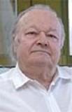 Juozo Gudavičiaus portretas
