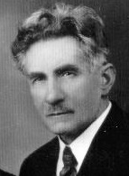 Igno Prielgausko portretas