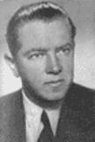 Romualdo Juknevičiaus portretas