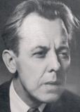 - Henriko Kačinsko portretas