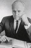 Vlado Nausėdos portretas