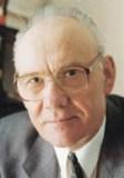 Alfonso Žalio portretas
