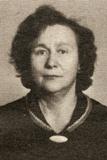 Žostautaitės Petronėlės portretas