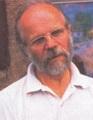 Vaclovo Rimkaus portretas