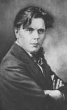 Stasio Šimkaus portretas