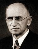 Jokūbo Stiklioriaus portretas