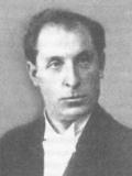 Antano Vaičiūno portretas