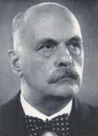 Wilhelmo Simpsono portretas