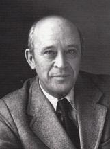 Vytauto Gudelio portretas