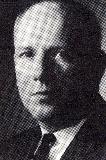 Stasio Vainoro portretas