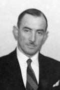 Vlado Kurkausko portretas