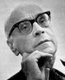 Stasio Vainiūno portretas