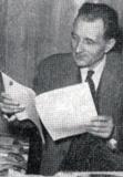 Hermano Jakužaičio portretas