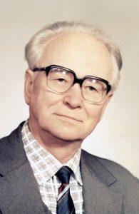 Vytauto Jakelaičio portretas