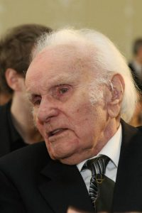 Stasio Ratkevičiaus portretas