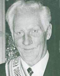 Stanislovo Juščiaus portretas